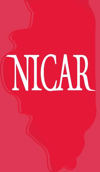 NICAR