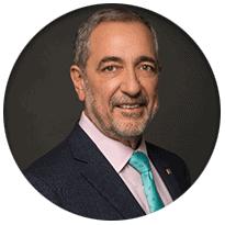Peter Cotsirilos