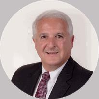 Bruce Heller, President NICAR