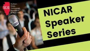 NICAR Speaker Series